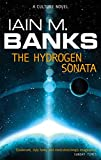 [The Hydrogen Sonata by Iain M. Banks]