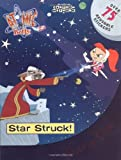 Star Struck! with Sticker