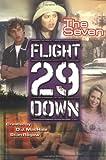 The Seven (Bd. 2)
