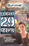 Flight 29 Down: Survival (Bd. 7)