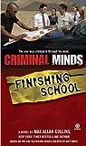 Criminal Minds: Finishing School.