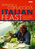Over 100 Recipes Inspired by the Flavours of Northern Italy