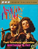 Absolutely Fabulous: Two Fabulous Episodes