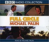 A Pacific Journey with Michael Palin (Radio Collection)