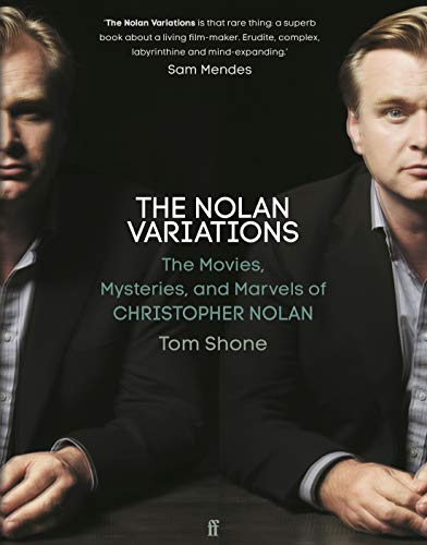The Nolan Variations — Tom Shone