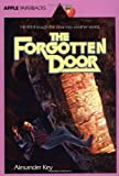 Alexander Key: The Forgotten Door