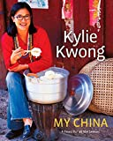 My China: A Feast for All the Senses