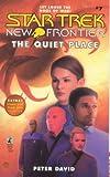 [7: The Quiet Place]