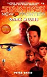 [8: Dark Allies]