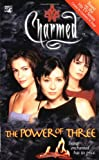 The Power of Three (Charmed)