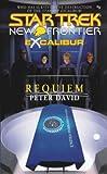 [9: Requiem]