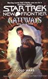 [Gateways 6: Cold Wars]