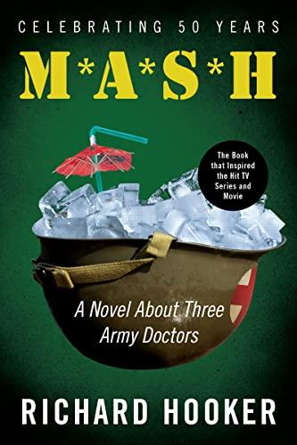 MASH: