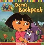 Dora The Explorer: Dora's Backpack