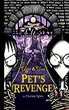 Pet's Revenge (Bd. 4)