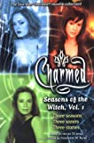 Season of the Witch, Vol. 1 (Charmed)