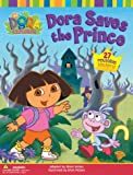 Dora the Explorer: Dora Saves the Prince