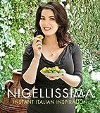 Instant Italian Inspiration