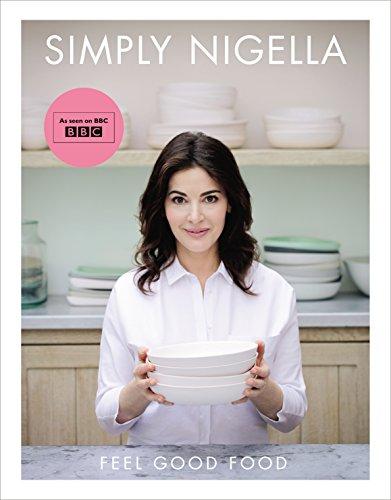 Simply Nigella: