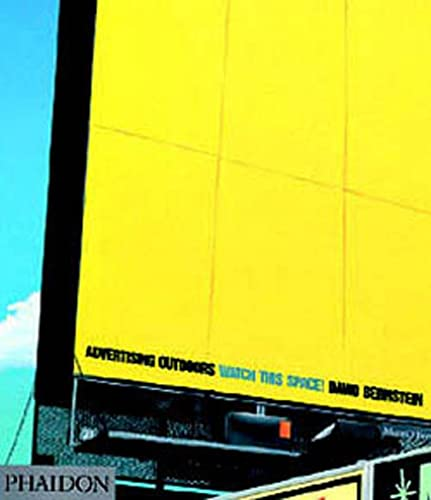 Advertising Outdoors