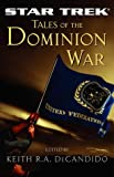 [Tales of the Dominion War anthology]