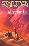 [15: After the Fall]