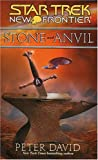 [14: Stone and Anvil]