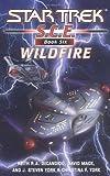 [6: Wildfire]