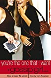Gossip Girl 06.
