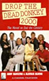2000 (A Channel Four Book)