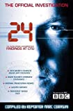 24 - The Official Investigation