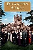 Downton Abbey 2015 Engagement Calendar
