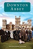 Downton Abbey 2016 Engagement Calendar