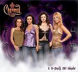 Charmed 2007 Calendar.
