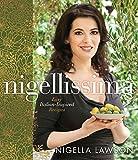 Easy Italian-Inspired Recipes
