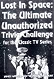 The Ultimate Unauthorized Trivia Challenge for the Classic TV Series