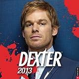 Dexter 2013 Wall Calendar