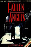 Fallen Angels: Six Noir Tales Told for Television