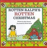 s Rotten Christmas