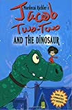Jacob Two-Two and the Dinosaur