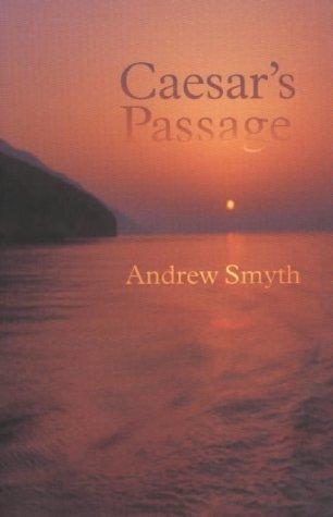 Caesar's Passage