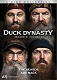 Duck Dynasty - Season 2