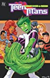 Teen Titans: Beast Boys & Girls - Volume 3
