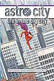 [Astro City: Life in the Big City]
