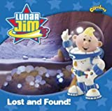Lost and Found Friends