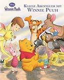 Winnie Puuh: Kleine Abenteuer mit Winnie Puuh