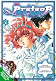 The New Legend of Snow White, Vol. 2