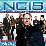 NCIS - 2013 Calendar