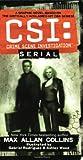 CSI Serial