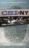 CSI NY: Deluge.